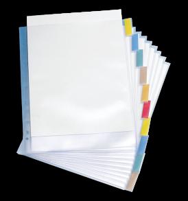 folios-clas-indice