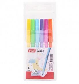 junior pastel pack
