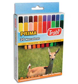 prima_marcadores