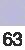 punto violeta